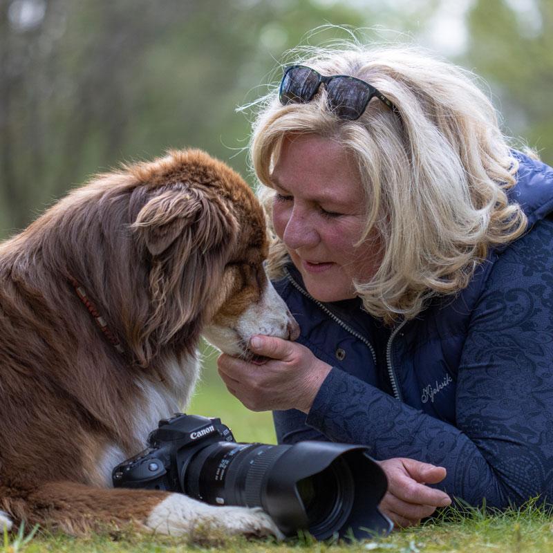 hondenfotograaf Arnhem, Nijmegen, Apeldoorn, Ede