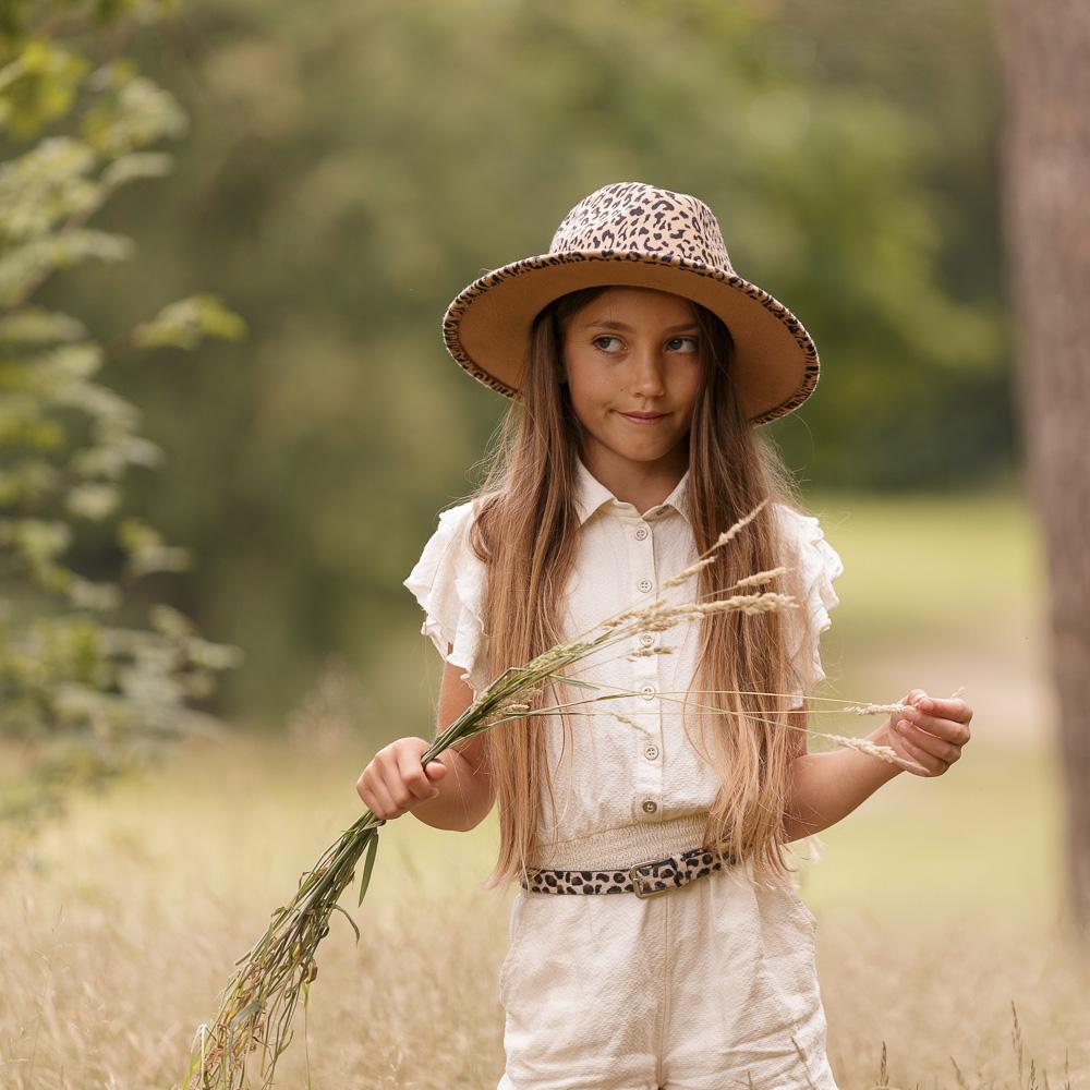kinderfotograaf Arnhem